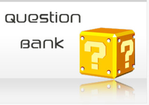 Question Bank Communication Skills – Semester I