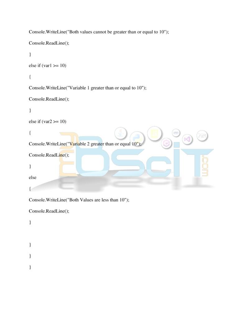 ASP.NET Pracs 1b-page-002